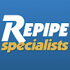 Repipe Specialists