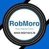 RobMoro