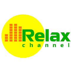 Channel Relax Net Worth