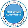 Blue Zones Project - Fort Worth