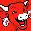 The Laughing Cow UK
