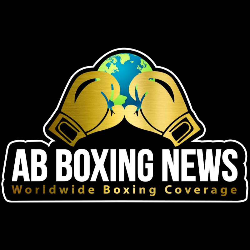 AB BOXING NEWS