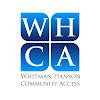WHCA9TV