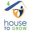 NGO House to Grow