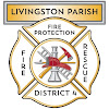 Livingston Parish Fire Protection District No. 4