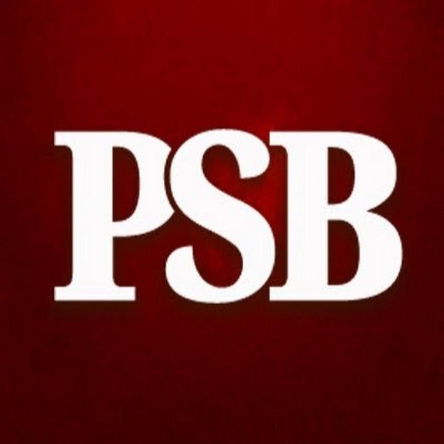 Patriots Soapbox News Network