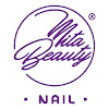 Mita Beauty - Nail