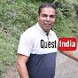 Quest India