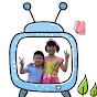 Trang And Vinh TV