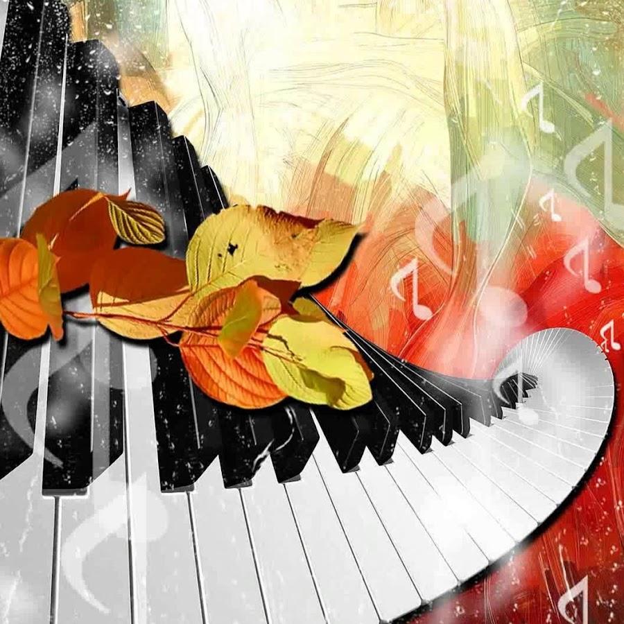 Краски открытка песни