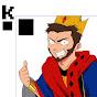 Re di Pixel