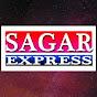 sagarexpress news
