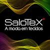 Salotex tecidos