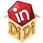InDidi