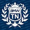 BMW True North