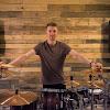 Dave Valentine Drums