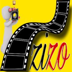 video zizo
