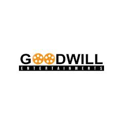 GOODWILL ENTERTAINMENTS Net Worth