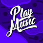 PlayMusic Br
