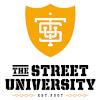 The Street University