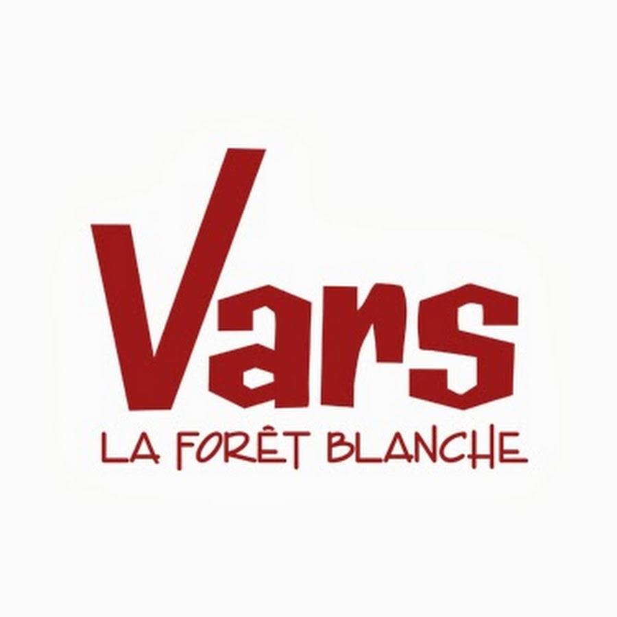 Vars La Forêt Blanche Youtube