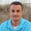 Chris- Niche Site Tools