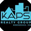 KAPS Realty Group
