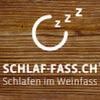SCHLAF- FASS