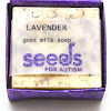 SEEDSfor Autism
