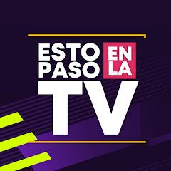 Cuanto Gana Esto Paso En La Tv - Oficial