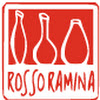 Rosso Ramina
