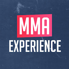 MMA Experience Net Worth