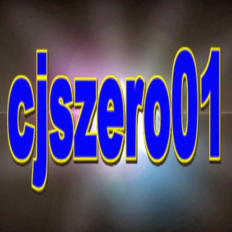 cjszero01