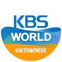 KBSWORLD 24 On-Air