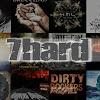 7hard/Metal Label