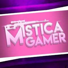 Mistica Gamer