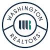 Washington REALTORS