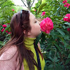 Цветули у Иннули