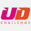 Updog Challenge