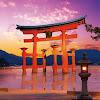 日本のおすすめ旅館・ホテル・レジャー・飲食店・日本のオススメ観光