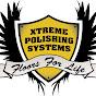 Xtreme Polishing