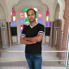 Kaushala Dhish Mishra