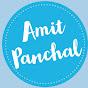 TheAmitPanchal