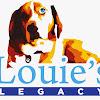 Louie's Legacy Animal Rescue