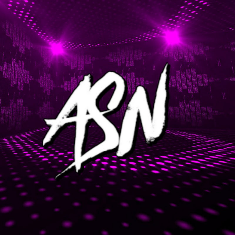 ASN Productions