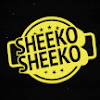 SHEEKOSHEEKO