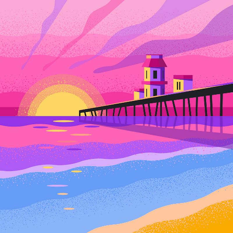 DJURDII (djurdii-pro)