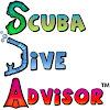 Scuba Dive Advisor