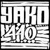YAKO440