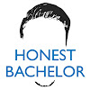 Honest Bachelor